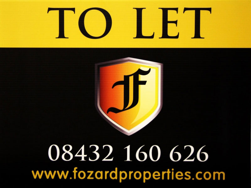 Fozard Properties