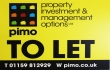 PIMO Estate Agents